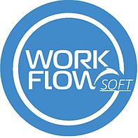 Система WorkFlowSoft