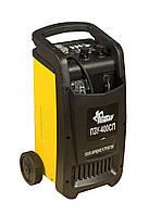 Пуско-зарядное устройство Кентавр ПЗУ-400СП (№7943)