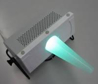 Кварцевая (ультрафиолетовая) лампа «Солнышко»