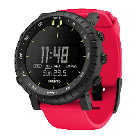 Часы Suunto CORE RED CRUSH