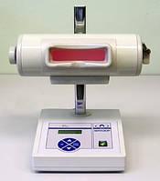 Аппарат лазеротерапии и лазеростимуляции ВИТАЗОР