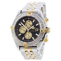 Часы мужские наручные Breitling SM-1002
