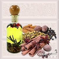 Плитка для кухни Absolut Keramika Плитка керамическая декор ABSOLUT KERAMIKA Serie Spices Composition Spices (специи)