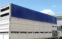 Тенты PVC - 3,5х6