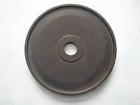 Мембрана (диафрагма) поршневого насоса TAD-LEN TORNADO 130 л/мин, 140 л/мин, 200 л/мин