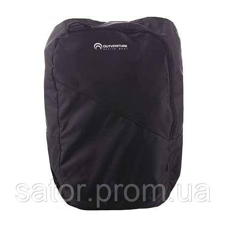 24d22438a490 рюкзак Outventure Folding 14 B00399 цена 199 грн купить в киеве