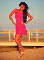 Платье 122 кэт $, фото 1