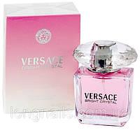 Женская туалетная вода Versace Bright Crystal от Versace, 90 мл