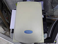 Компютерна техніка -> Сканер -> 2