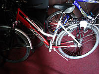 Спортивні товари -> Велосипед -> інші
