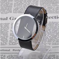 Женские часы черного цвета (39)