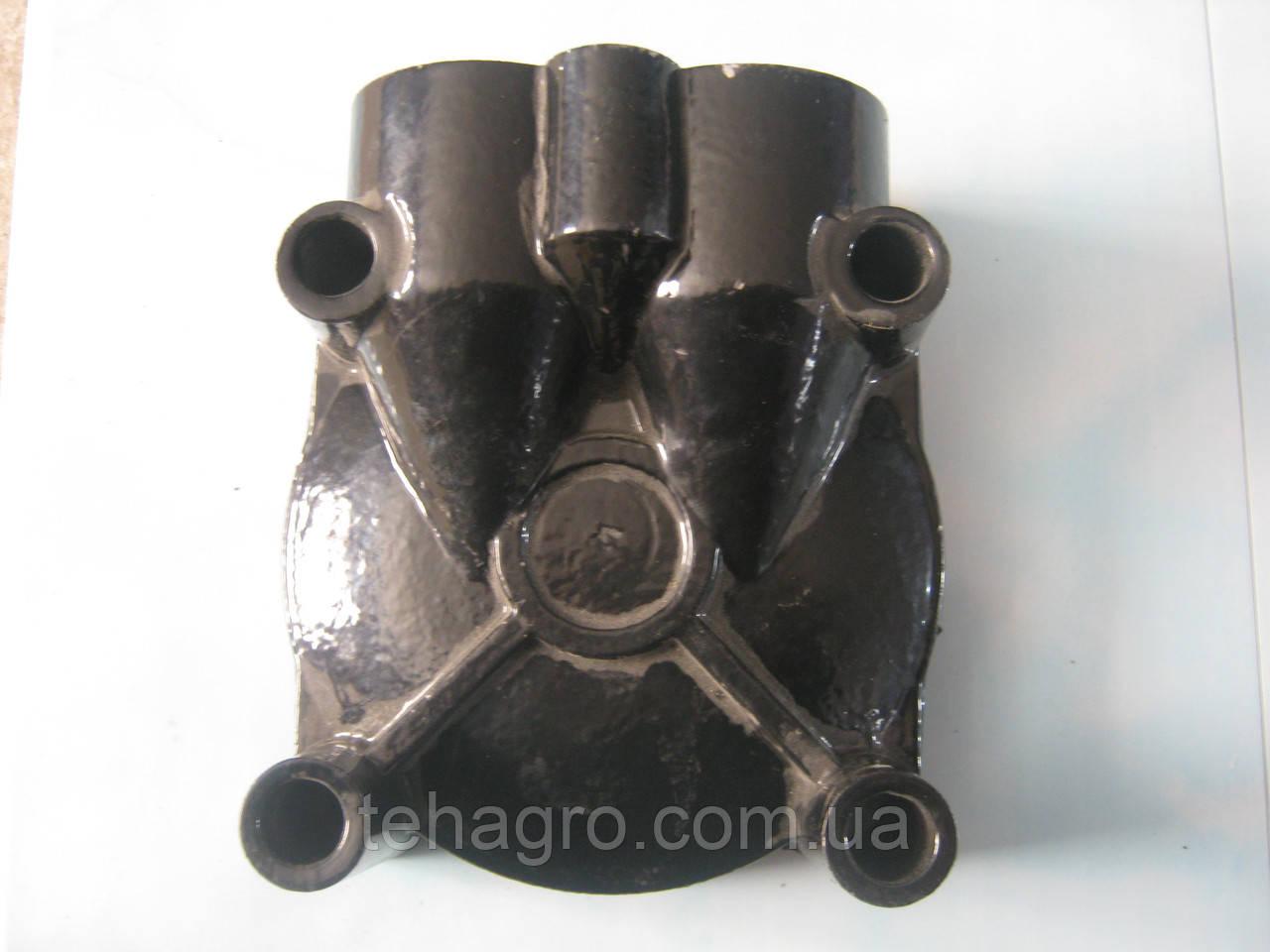 Крышка боковая насоса поршневого Zefirek , Зефирек, TAD-LEN 130 л/мин.