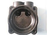 Крышка боковая насоса поршневого Zefirek , Зефирек, TAD-LEN 130 л/мин., фото 2