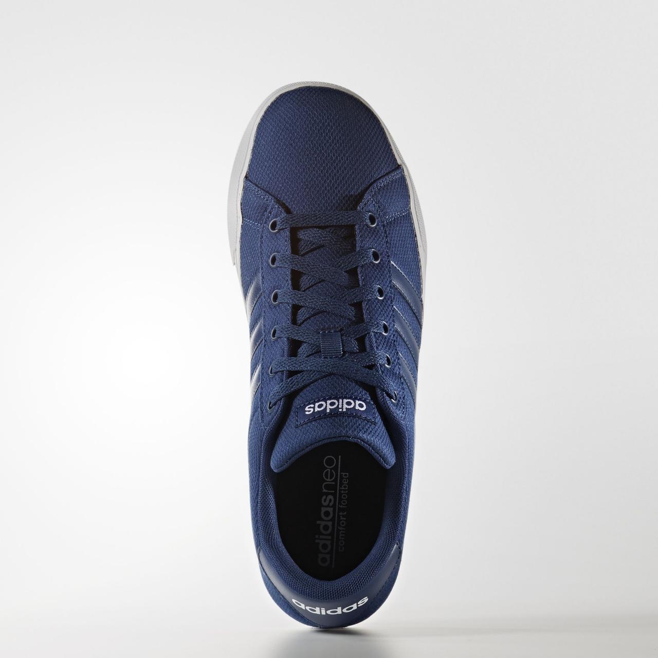 Купить Мужские кроссовки Adidas Neo Daily (Артикул  B74473) в ... 5977824b8f2