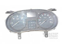 Панель приборов 03- с тахом 2.5DCI rn,3.0DCI rn Renault Master II 1998-2010