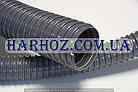 Шланг DLplast Lignum (ДЛпласт Лигнум)  ПВХ армированный 1 3/8 35мм