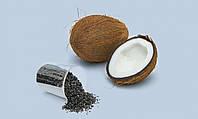 MultiChem. Вугілля активоване, 0,5 кг. Уголь активированный кокосовый.