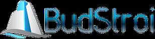 БудСтрой  | BudStroi
