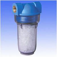 MultiChem. Поліфосфат натрію, 1 кг. Полифосфат натрия.