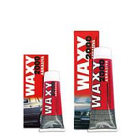 Абразивная паста для полировки WAXY 2000 abrasiva 150 ml