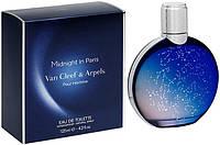 Мужская парфюмерия Van Cleef & Arpels