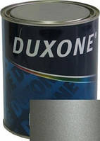 Базовая автоэмаль Duxone DX-206BC, Талая Вода