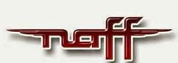 Naff.com.ua- товары для всей семьи.