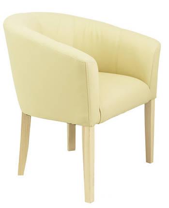 Кресло Версаль Бук, Флай 2207 (Richman ТМ), фото 2