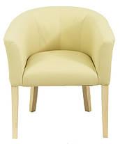 Кресло Версаль Бук, Флай 2207 (Richman ТМ), фото 3