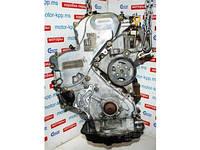 Двигатель 2.2DCI ns rn YD22 84 кВт Nissan Almera N16 2000-2006
