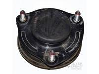 Опора амортизатора перед Honda Civic 4D 2006-2011