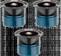 Форсунка разбрызгивающая для полива полосой LCS-515, RCS-515