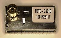 Тюнер для телевизора TDTC-G101D