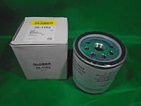 Фильтр масляный Chery Tiggo 1.6 Glober