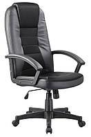 Офисное кресло Q-019