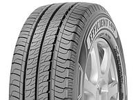 Шины Goodyear EfficientGrip Cargo 185/ R14C 102/100R