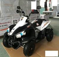 Детский квадроцикл ATV DMD-268 Лицензированный