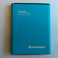 Аккумулятор оригинальный Lenovo BL205 P770