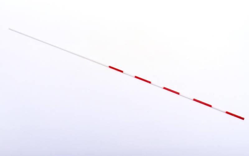 Антенна для сетки волейбольной (1шт) C-3261