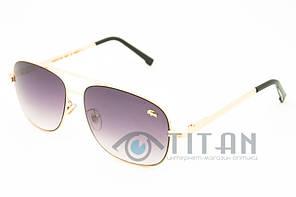 Солнцезащитные очки Lacoste L129/S03 заказать