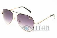 Солнцезащитные очки Lacoste L128/S01 купить
