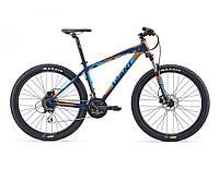 Горный велосипед Giant Talon 4 (GT)