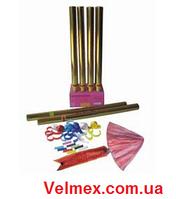 Ручной пускатель конфетти BiG 1480 -80cm canon