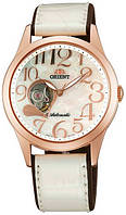 Часы ORIENT CDB01005W0 механика (серд.)