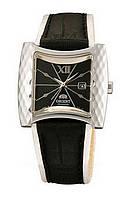 Часы ORIENT CNRAL001B0 механика