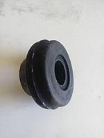 S21-2909077 Втулка передней продольной тяги (внешняя)