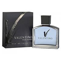 Мужская парфюмерия Valentino