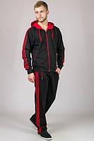 """Трикотажный спортивный костюм для мужчин """"Classic №4"""""""