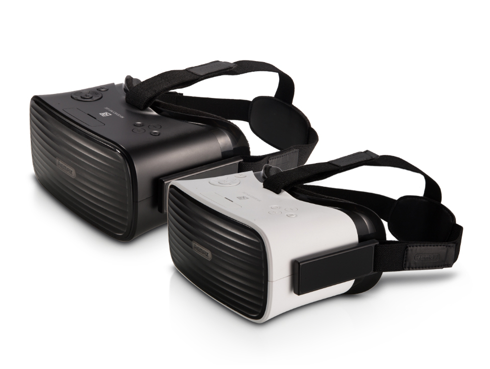Как подключить к фантом очки виртуальной реальности dji assistant 2 для mac