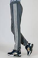 Спортивные штаны трикотажные на мальчика
